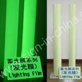 Photo Luminescent Tape FG series