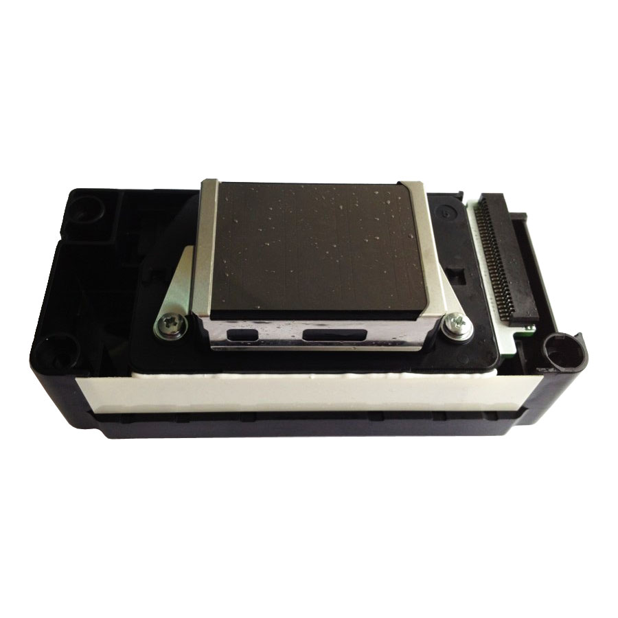 mutoh rj 900 c http://www.sign-in-china.com/products/4334/Mutoh_RJ_900C_DX5_Printhead_Original.html