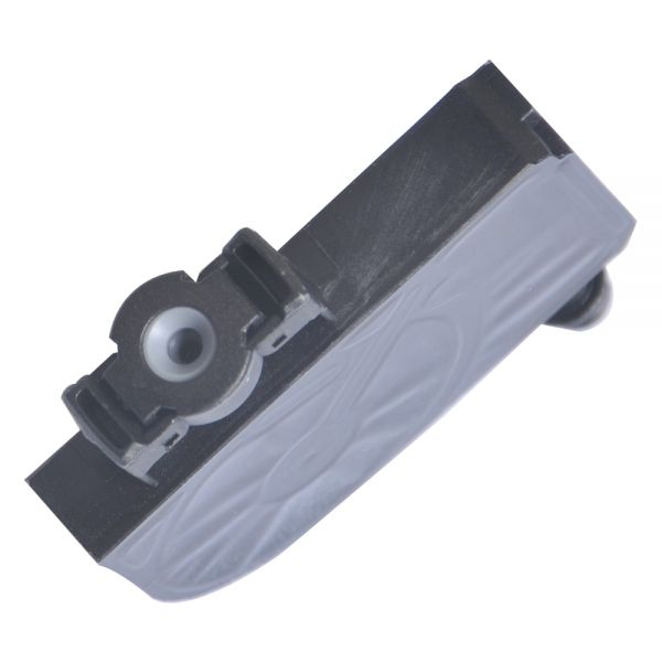 Epson Dx5 Uv Ink Damper For Epson Stylus Pro4000 4800 7400