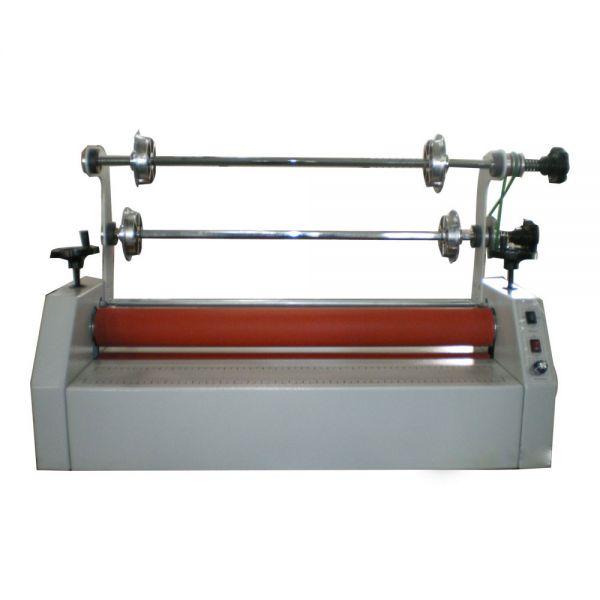 business card laminator machine