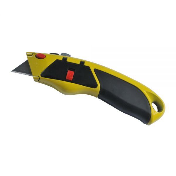Heavy Duty Bowery Utility Craft Knife Cutter Acrylic Hook