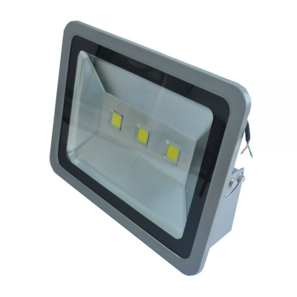 led advertising light flood light 150 watt 12 24vdc led flood. Black Bedroom Furniture Sets. Home Design Ideas