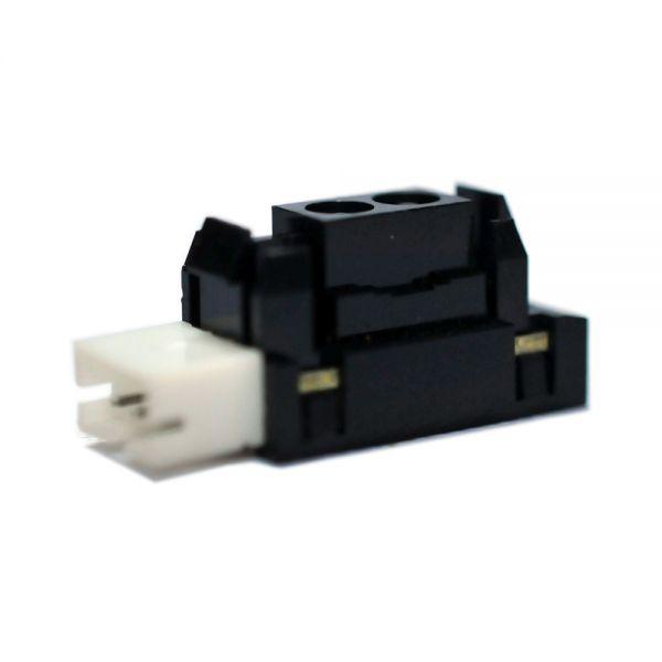 Mimaki Jv33 Paper Width Sensor 12 25