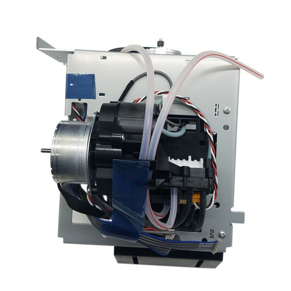 Epson Stylus Pro 11880 11880c Capping Assy 337 00