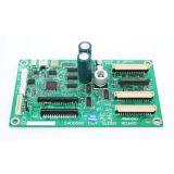 Mimaki JV33 Slider Board-E104855
