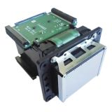 Epson GS-6000 printkop - F188000