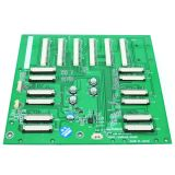 Roland Print Carriage Board for CJ-540 / SJ-540 / SC-540 / SJ-740