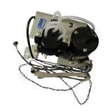 Epson Stylus Pro 7880 Air Pump