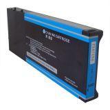 互換性のあるエプソンスタイラスプロ7600 / 9600顔料インクカートリッジ