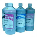 Kompatible Mimaki JV2 / JV4 / JV22 Dye Tinte
