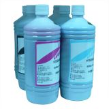 Base MUTOH RJ6000 / RJ8000 / RJ8100 acqua Dye Ink
