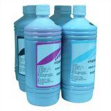 MUTOH RJ6000 / RJ8000 / RJ8100 물 자료 염료 잉크