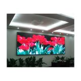 P7.62 Indoor integrated 3 in 1 Full Color Screen