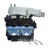 キヤノンIMAGEPROGRAF IPF-5000キャリッジユニット
