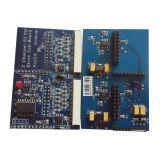 Seiko Printhead Διοικητικό μεταφοράς για Infiniti FY-3206G / FY-3208G / FY-3206H / FY-3208H / FY-3208 / FY-3206