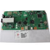 Epson Stylus Pro 2118740 Mainboard-7450