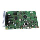Epson Stylus Pro 2122978 Mainboard-9910