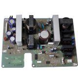 Conseil Epson Stylus Pro 4880 Puissance Neuf-2091981