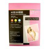 260gsm Premium Photo Paper Pearl