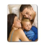 185×225×3mm Sublimation Mouse Pad