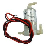 WIT-COLOR 3312 / 3308 Solenoid Valve