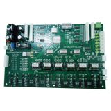 WIT-COLOR Control Board Ultra 1000 Carriage