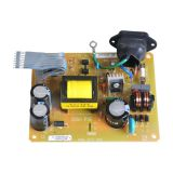 Epson Stylus Photo R800 Power Board-2132328
