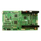 MIMAKI JV33 메인 보드 (메인 PCB 아시리아) -M011425