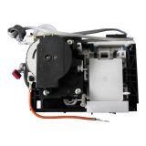 Epson Stylus Pro 3890 / 3850 / 3800 משאבה האסיפה