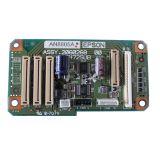 エプソンスタイラスプロ7600 / 9600 CRボード-2060268