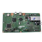 Epson Stylus Pro 4450 Mainboard Brand New -2131669