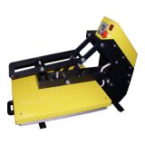 "Ving 15 ""x 15"" Auto Open Heat Press Machine met Slide Out Style"