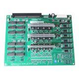 Generic Roland SJ-540 / SJ-740 / FJ-540 / FJ-740 Head Board voor 6 Heads - W811904020