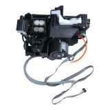 Epson Stylus Photo R1900 Pump Assembly-1617579
