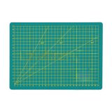 B Level A4 5-Layer Self-Healing Cutting Mat