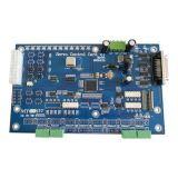 Myjet Printer 128 2nd Servo Board