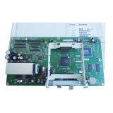 Epson Stylus Pro 4800 Mainboard Brand New-2116519