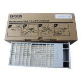 טנק תחזוקה עבור Epson Stylus Pro 9880 / 9600 / 7880 / 7600 / 4880 / 4000
