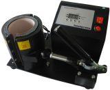 Hot-πώληση Μηχανή Κούπα τύπου θερμότητας