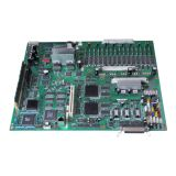 Mutoh RJ-8000 Mainboard met hand 8 Heads-seconde