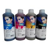 Original Korea Sublimation Ink (Inktec)