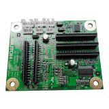 Mutoh VJ-1204 / VJ-1604 / VJ-1304 / RJ-900C CR-Board