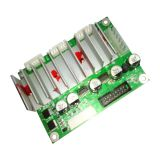 "Driver board for 48"" Series of PCUT Vinyl Cutter, Original"