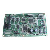 Original Roland XC-540 Servo Board - 6700311000