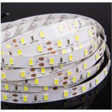 16.4FT 5630 300 LED Strip Light Niet waterdicht