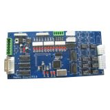 Printer Servo Board for Infiniti FY-3208 / FY-3206