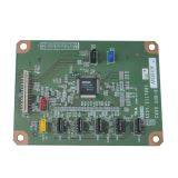 Epson Stylus Pro 7880 richtige Board-2117081