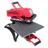 "Ving 16"" x 20"" New Swing Away Manual T-shirt Sublimation Heat Press Machine"