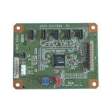 Epson Stylus Pro 7880 Αριστερά Διοικητικού-2117084