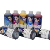 Oryginalny 1 Liter InkTec SubliNova Inteligentne atramentowy Termosublimacja Atrament dla wszystkich kolorów (DTI)